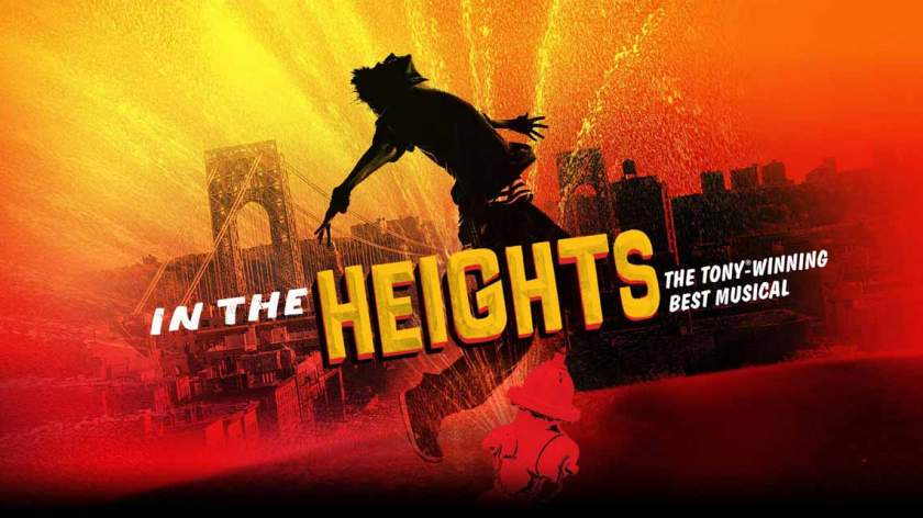 in-the-heights-london